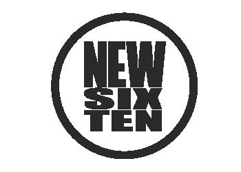 www.newsixten.com