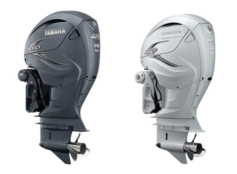 yamaha-425-outboard